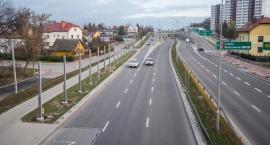 Nie ma planów zmiany trasy Via Carpathia. Będzie biegła przez Białystok