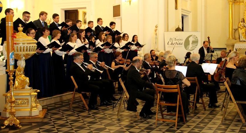 uroczystosci-festyny-rajdy-koncerty, KONCERT KRAINIE CHOPINA