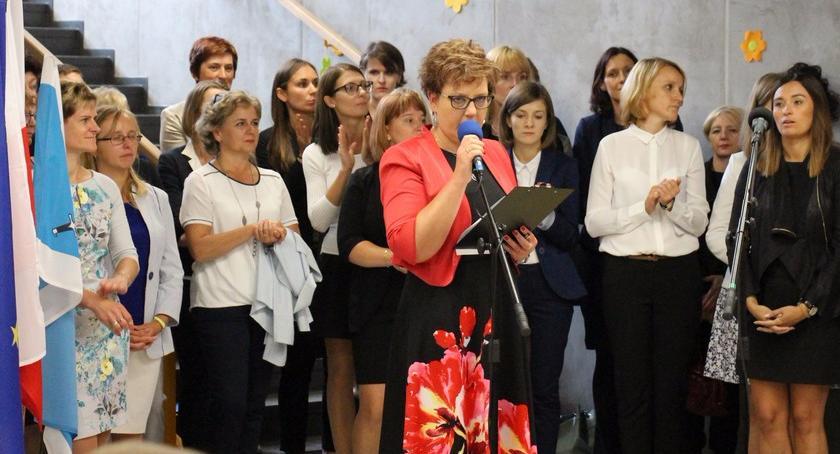 szkoly, ZAWSZE SZKOLNY - zdjęcie, fotografia