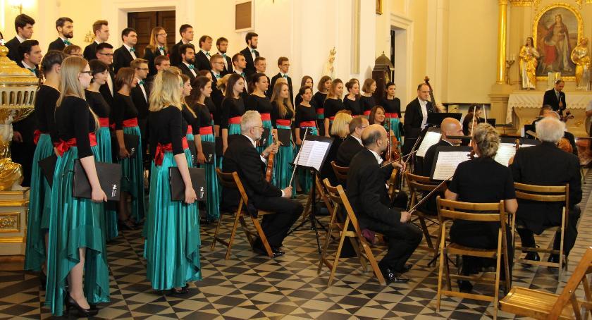 uroczystosci-festyny-rajdy-koncerty, RUSZYŁA
