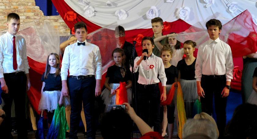koncerty, SZKOLNEJ AKADEMII - zdjęcie, fotografia