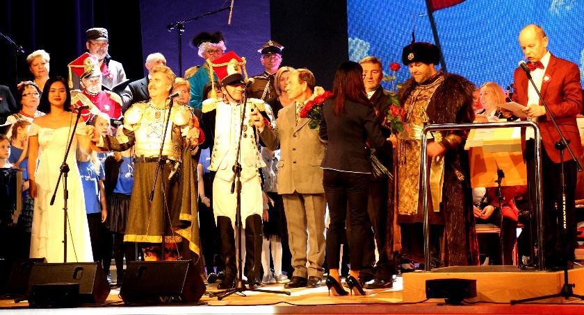 koncerty, ŚWIĘTO NIEPODLEGŁOŚCI - zdjęcie, fotografia