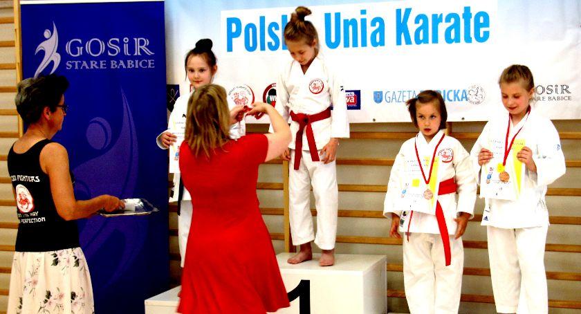 sztuki-walki, GRAND MAZOVIA KARATE - zdjęcie, fotografia