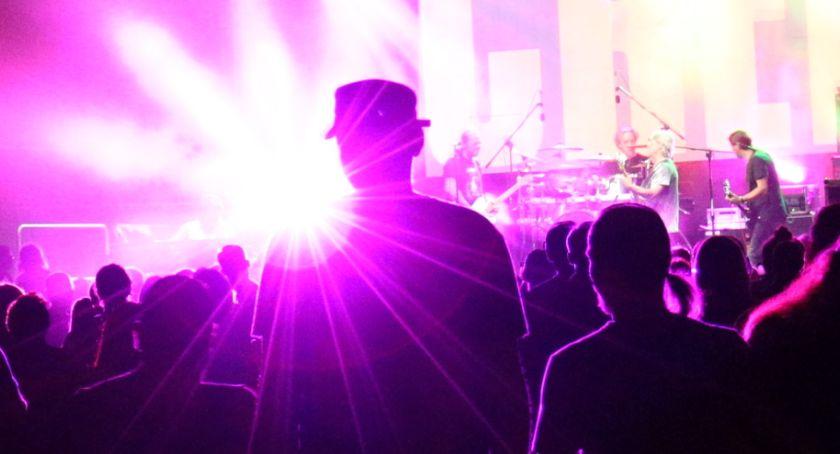 koncerty, PIKNIK BLUESOWY ZIELONKACH - zdjęcie, fotografia