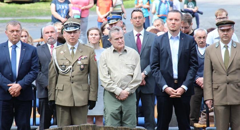 gazeta, POWSTANIA STYCZNIOWEGO - zdjęcie, fotografia