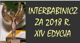 INTERBABINICZ ZA 2018 R.