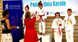 GRAND PRIX MAZOVIA KARATE WKF