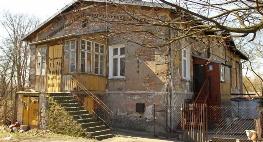 inwestycje, Konkurs architektoniczno urbanistyczny zagospodarowanie Siarczanej - zdjęcie, fotografia