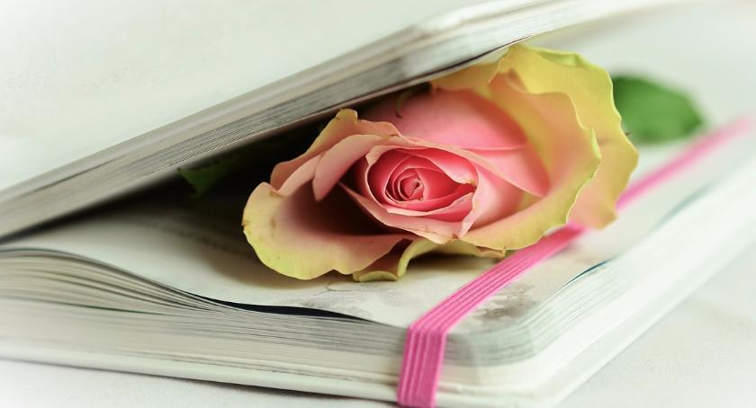 literatura, Wieczór francuskiej poezji miłosnej Targówku - zdjęcie, fotografia