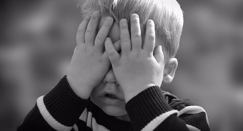 prelekcje, radzić sobie agresją dzieci szkole - zdjęcie, fotografia