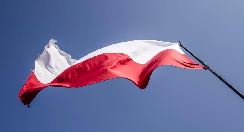 historia, Obchody Narodowego Święta Niepodległości - zdjęcie, fotografia