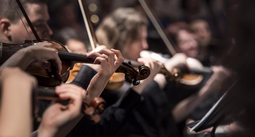 muzyka, Otwieramy okres świąteczny! [KONCERT] - zdjęcie, fotografia