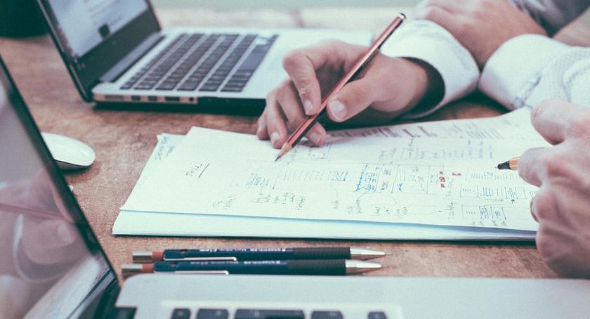 umiejętności, Efektywny zespół kluczem rozwoju firmy [KONFERENCJA] - zdjęcie, fotografia