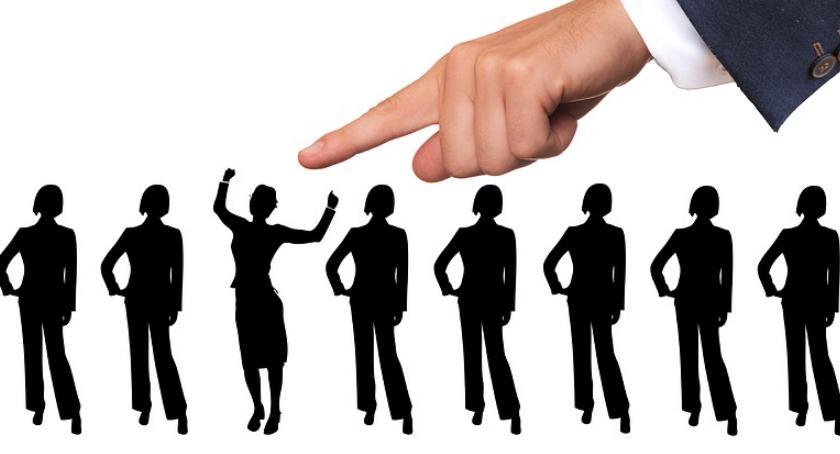 Targówek, Nieoficjalne wiarygodne) wyniki głosowania Targówku - zdjęcie, fotografia