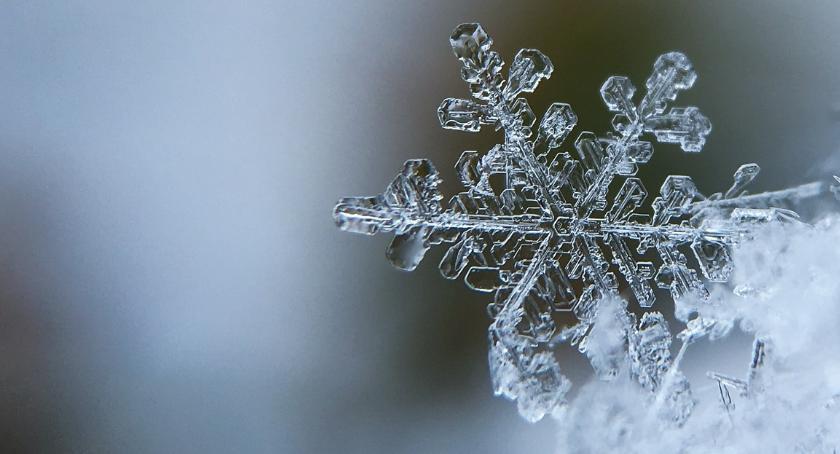 pogoda, Pogoda dziś Polsce spodziewane silne mrozy zachowywać mroźną pogodę - zdjęcie, fotografia