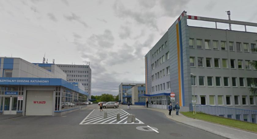 Certyfikat dla Ginekologii i Położnictwa Szpitala Bródnowskiego