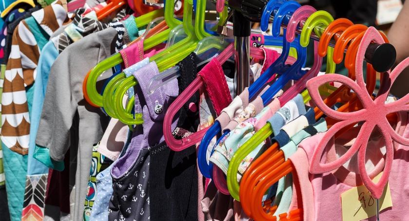 handel i usługi, Garażówka Bródnie sprzedaj wymień oddaj - zdjęcie, fotografia