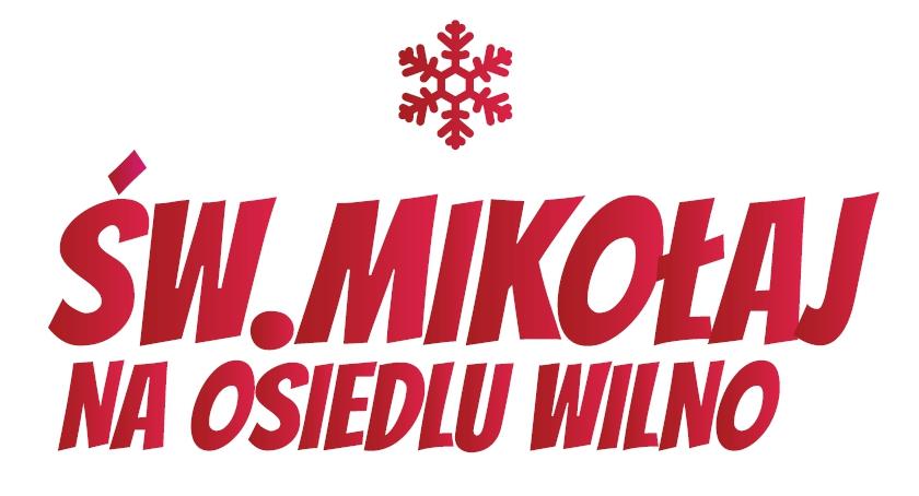 imprezy plenerowe, Święty Mikołaj Targówku - zdjęcie, fotografia