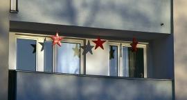 Gwiazdka na Targówku