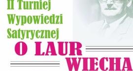 O Laur Wiecha
