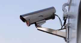 Monitoring wizyjny jako najlepsza forma ochrony majątku