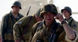 D-Day Po bitwie