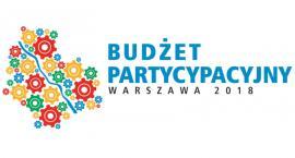Nabór do Zespołu ds. Budżetu Partycypacyjnego