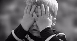 Jak radzić sobie z agresją u dzieci w domu i w szkole?