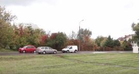 Nowa droga na Targówku. Miasto dofinansuje budowę