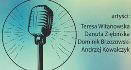 "Koncert ""Warszawa - ja i Ty"""
