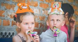 Oczyszczacze powietrza dla przedszkoli