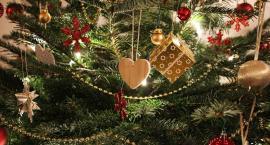 Życzenia świąteczne od Burmistrza dzielnicy Targówek