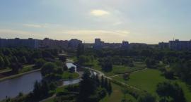 Rewitalizacja Parku Bródnowskiego. Za czy przeciw?