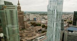 Ranking TOP dzielnic Warszawy. Targówek na samym końcu
