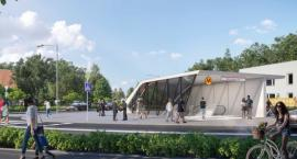 Kolejne pozwolenia na budowę metra na Bródnie