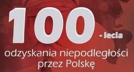 Obchody 100-lecia niepodległości na Targówku