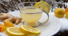 Trująca cytryna. Dlaczego skórka tego owocu może zaszkodzić Twojemu zdrowiu?
