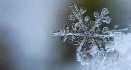 Pogoda na dziś: w Polsce spodziewane są silne mrozy. Jak zachowywać się w mroźną pogodę?