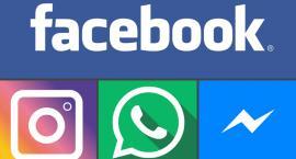 Zuckerberg planuje zintegrować WhatsApp, Instagram i Facebook Messenger