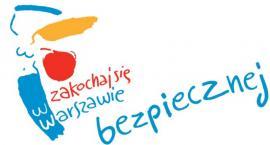 Bezpieczna dzielnica. Debata dla mieszkańców Targówka