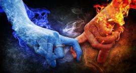 Psychologia związku. Darmowe zajęcia dla par