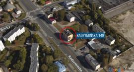 Miasto odzyskało nieruchomość na Targówku