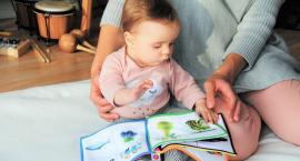 Rusza cykl spotkań MAMY Z TARGÓWKA, czyli sztuka macierzyństwa