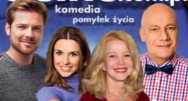 TEATR MY i spektakl selfie.com.pl