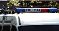 Policja poszukuje zaginionego 14 latka