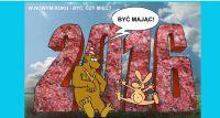 Nowy Roku...
