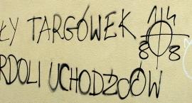 Co robi Targówek ?