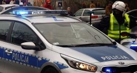 Zaginął Piotr Kopczyński Policja prosi o pomoc