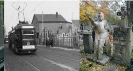 Cmentarz Bródnowski - wycieczka