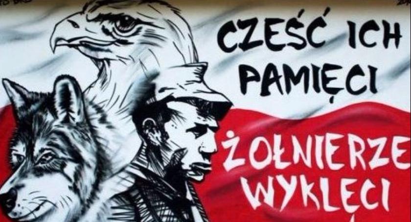 Biegi, Radzymiński Żołnierzy Wyklętych Chojnackiego Młodzik - zdjęcie, fotografia